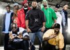 Dolla Dolla Bill Y'All: Wu-Tang Clan's Unique Plan To Make Money Off Their New Album