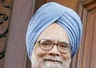Manmohan Singh Net Worth