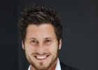 Valentin Chmerkovskiy Net Worth