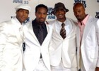 How Rich Is The Wayans Family?
