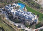 Dr. Dre Just Dropped $50 Million To Buy Tom Brady And Gisele Bundchen's LA Mansion