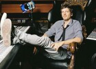 How Super Producer Dr. Luke Went From Saturday Night Live Guitarist… To $100 Million Dollar Songwriting Tycoon