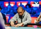 Did Professional Poker Player Phil Ivey Beat Or Cheat The Borgata Casino Out Of $10 Million? You Be The Judge.