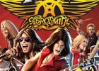 Aerosmith Has Made The Majority Of Its Money From Something Totally Unexpected. More Than Music Sales, Merchandise, Touring…