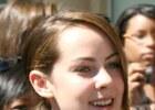 Jena Malone Net Worth
