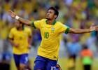 The Insanely Lavish Spending Habits Of 22 Year Old Brazilian Soccer Star Neymar