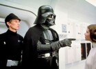 """In 1977 James Earl Jones Demanded Salary Up Front Instead Of """"Points"""" On Star Wars. He Chose… Poorly."""