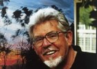 Rolf Harris Net Worth