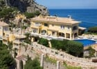This $50 Million Villa In Mallorca Is Exactly Why I Want To Be Extremely Rich Someday.
