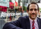How To Lose 96% Of Your Fortune And Get Fired From Your Own Company: The Downfall Of American Apparel Founder Dov Charney.