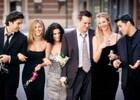 The Cast Of Friends 10 Years Later – What Are They Worth? What Are They Up To Now?