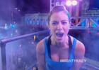 American Ninja Warrior Star Kacy Catanzaro Made History This Month… Now She Just Might Make Bank.