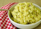 Ohio Man Launches Kickstarter To Raise $10 Dollars To Help Him Make Potato Salad. He Just Crossed $71,000.