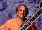 Ravi Shankar Net Worth