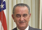 Lyndon B. Johnson Net Worth