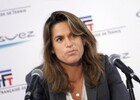 Amélie Mauresmo Net Worth