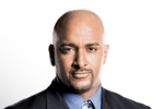 Jonathan Coachman Net Worth