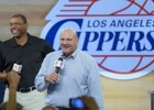 Everything You Need To Know About The Life And Times Of Microsoft Billionare And New Clippers Owner Steve Ballmer