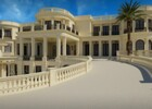 $139 Million Amazing Waterfront Palace In Florida Is The New Most Expensive Home For Sale In The US