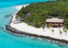 Richard Branson's House:  Live Like a Socialite for Just $60,000 A Night