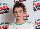 Maisie Williams Net Worth
