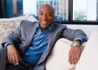 Forget Tyler Perry And Oprah. Byron Allen Is Most The Successful Black Person In Hollywood… And You've Probably Never Heard His Name.