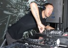 The Richest Electronic DJs In The World 2014