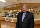 S. Truett Cathy – Chick-Fil-A's Rags To Riches Billionaire Founder – Has Died At The Age Of 93