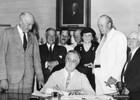 Is Social Security a Ponzi Scheme?