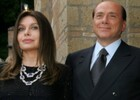 Wait Till You Hear How Much Silvio Berlusconi Pays His Ex-Wife In Alimony… Every Single Day.
