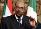 Omar al-Bashir Net Worth