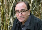 You'll Get Goosebumps When You Find Out How Much Money Money R.L. Stine Has Earned Off His Children's Book Empire