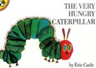 If You Want To Make A Ton Of Money, Write A Beloved Children's Book. This Is The Story Of One Very Lucrative Caterpillar…