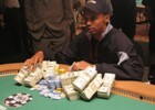 Best Poker Player In The World Sues London Casino Over $12 Million In Contested Winnings. It Did Not End Well…