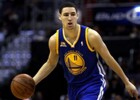 The NBA Salary Cap Gamble: Take Guaranteed Money Now Or Roll The Dice For A Much Larger Contract?