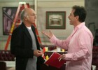 Everything You Could Ever Want To Know About TV Syndication – AKA The Reason Jerry Seinfeld Is Worth $800 Million