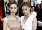 Rooney And Kate Mara Probably Have Very Good NFL Tickets – Wanna Know Why?