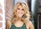 Michelle Beisner Net Worth