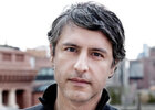 Reza Aslan Net Worth