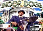 """What You Didn't Know About All Those Blinged Out 1999s Hip Hop Albums – And The Origin of the Term """"Bling""""…"""