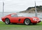 How To Buy Your Dream Car – Whether It's a $40 Million Ferrari Or A $50,000 Mustang