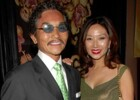 The Founder of Benihana's Third Wife Takes Wicked Stepmothering to New Heights… Over A Massive Trust Fund