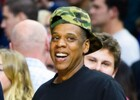 Jay-Z Expands Empire With Acquisition Of Swedish Music Streaming Company