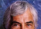John DeLorean Net Worth