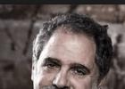 Jon Landau Net Worth