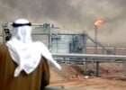 How One Family Ended Up Owning The Largest Supply Of Oil In The World – And Earned TRILLIONS In The Process