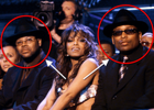 Pretty Much Every R&B Hit You've Ever Loved Was Written By These Two Guys… And It's Earned Them A FORTUNE!