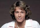 Andy Gibb Net Worth