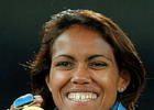 Cathy Freeman Net Worth