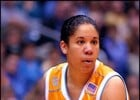 Kara Lawson Net Worth